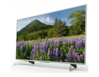 "Televizor SONY KD49XF7077SAEP, LED, 49"" - 123.2cm, 4K HDR (3840 x 2160), 4K X-Reality PRO, Motionflow"