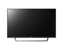 "Televizor, SONY, KDL40WE660BAEP, LED, 40"", Smart TV, FHD, 1920*1080, RMS 2*5W, DTS Digital Surround,"