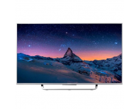 "Televizor LED, SONY, KDL43W807CSAEP, 43"", Smart TV, FHD, 1920*1080, RMS 2*10W, DVB-T/C, Wifi, SLOT CI+,"