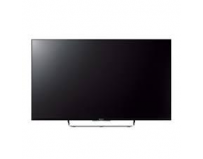 "Televizor LED, SONY, KDL43W808CBAEP, 43"", Smart TV, Android, 3D, FHD, 1920*1080, RMS 2*10W, DVB-T2 /"