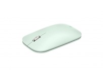 Microsoft Modern Mobile Mouse Mint