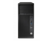 Desktop Workstation HP Z240 Tower, Intel Core i7-6700 Quad Core (3.4 GHz, up to 4.00GHz, 8MB), video