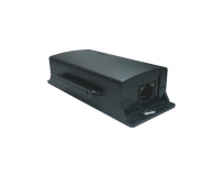 Extender POE 30W LN-POEE30; MAX distance 100 meter; Transmitting Network Signals and Power Supplies;