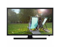 "Monitor 27.5"" SAMSUNG LED MFM LT28E310EXQ, 16:9, VA, 250 cd/ mp, 1200:1, HD 1366x768, 8 ms, 178/178,"