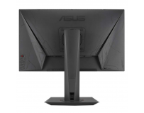 "Monitor 24"" ASUS MG248QR, Gaming, TN, 16:9, FHD 1920* 1080, 144hz, WLED, 1 ms, 350 cd/m2, 1000:1, Flicker-free,"