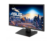 "Monitor 27"" ASUS MG279Q, 2K WQHD, IPS, 16:9, WLED, 2560*1440, 4 ms, 350 cd/m2, 178/178, 1000:1, Flicker"