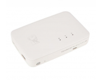 Card reader Kingston, wireless, carduri suportate: SD, SDHC, SDXC and microSD (SD, SDHC, SDXC), Wi-Fi