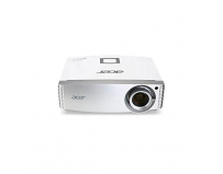 Proiector ACER H5382BD, DLP 3D ready, Home Entertainment, WXGA 1280*720, up to WUXGA 1920*1200, 3300