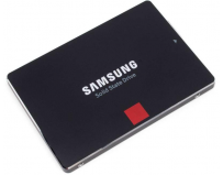 SSD Samsung, 256GB, 850 Pro Basic, retail, SATA3, rata transfer r/w: 550/520 mb/s, 7mm, 3D V-NAND technology,