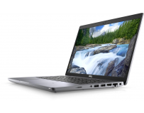 """Laptop Dell Latitude 5420, 14"""" FHD (1920x1080) Non-Touch, Anti-Glare, IPS, 250nits, Palmrest, Contacted"""