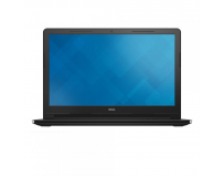 DL VOS 3568 i5-7200U 4 1 R5 2GB W10H