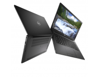 "Laptop Dell Latitude 7300, 13.3"" FHD (1920 x 1080) AG, Non-Touch, 6.0mm IR Cam/Mic, WLAN/4X4 WWAN capable,"
