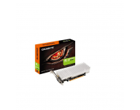Placa video Gigabyte GeForce GT 1030, N1030SL-2GL, 2GB GDDR5, 64-bit, Core Clock: Boost: 1506 MHz/ Base: