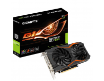 VGA GB GTX 1050 N1050G1 GAMING-2GD