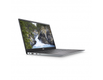 Laptop Dell Vostro 5391, 13.3-inch FHD (1920 x 1080) TrueLife LED Backlight Non-touch Narrow Border