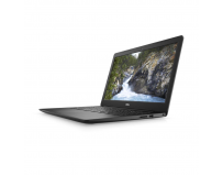 Laptop Dell Vostro 3590, 15.6-inch FHD (1920 x 1080) AntiGlare LED Backlit Non-touch Display, Black