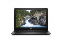 Laptop Dell Vostro 3591, 15.6-inch FHD (1920 x 1080) Anti-Glare LED- Backlit Non-touch Display, Black