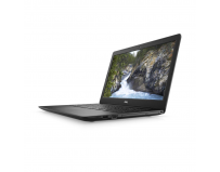 Laptop Dell Vostro 3590, 15.6-inch FHD (1920 x 1080) Anti-Glare LED Backlit Non-touch Display, Black