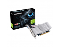 Placa video Gigabyte NVIDIA N730SL-2GL, GT730, PCI-E, 2048MB DDR3, 64bit, Base:902MHz/Boost:1006MHz,