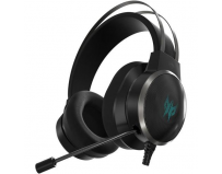 NITRO GAMING HEADSET (RETAIL PACK)