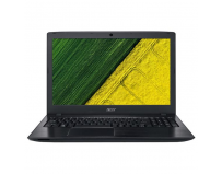 Laptop Acer Aspire E5-576G-36CL, 15.6 FHD (1920x1080) Acer ComfyView IPS LED LCD, Non-Glare, Intel Core