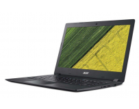 Laptop Acer Aspire E5-576G-57J8, 15.6 FHD (1920x1080) Acer ComfyView IPS LED LCD, Non-Glare, Intel Core