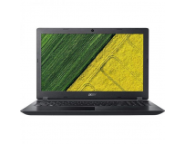 Laptop Acer Aspire 3, A315-33-C86N, 15.6 HD (1366x768) LED backlit LCD Non-Glare, Intel Celeron N3060