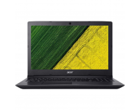 Laptop Acer Aspire 3, A315-41-R3WG, 15.6 FHD (1920 x 1080) LED backlit LCD Non-Glare, AMD Ryzen 3 2200U