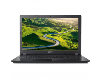 Laptop Acer Aspire 3, A315-51-39KS, 15.6 FHD (1920 x 1080) LED backlit LCD Non-Glare, Intel® Core™