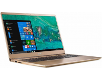 "Laptop Acer Swift 3, SF315-52G-8236, 15.6"" FHD Acer ComfyView IPS LED LCD, Intel® Core™ i7-8550U,"