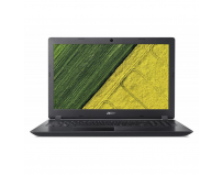 Laptop Acer Aspire 3, A315-53G-58CP, 15.6 FHD (1980x1080) LED backlit LCD Glare, Intel Core I5-7200U