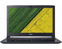"Laptop Acer Aspire 5, A515-52G-50X9, 15.6"" FHD Acer ComfyView IPS LED LCD, Intel® Core™ i5-8265U,"