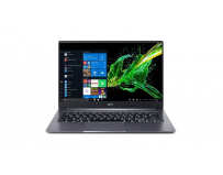 "Laptop Acer Swift 3 SF314-57-34C8, 14"" FHD (1920*1080) Acer ComfyView™ IPS LED LCD, Intel Core i3-1005G1"