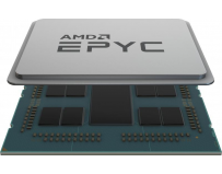 HPE DL385 Gen10 AMD EPYC 7302 Kit