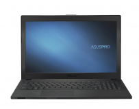 "Laptop AsusPro P2530UA-DM0489R, 15.6"" HD (1366x768) Anti-reflexie, LED Backlit, Intel Core i7-6500U"