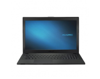 Laptop SMB ASUS ExpertBook P2540FB-DM0230, 15.6 FHD (1920x1080) Anti- reflexie, LED Backlit, Intel Core