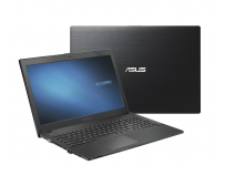 "Laptop AsusPro P2540UV-DM0057D, 15.6"" FHD (1920x1080) Anti-reflexie, LED Backlit, Intel Core i5-7200U"