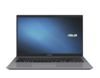 Laptop SMB ASUS ExpertBook P3540FA-EJ0756, 15.6 FHD (1920x1080), Anti- glare (mat), deschidere lid 180