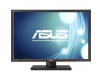 "Monitor 24.1"" ASUS PA248Q, WUXGA 1920*1200, IPS, 16:10, 300 cd/m2,80M:1, 178/178, 6 ms, Flicker free,"