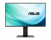 "Monitor, 32"", ASUS PB328Q, 2K, 32"", VA, 16:9, WLED, 5 ms, 300 cd/m2, 3000:1, HDMI, VGA, USB, DVI, DP,"