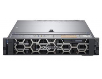 PowerEdge Rack R440; Intel Xeon Silver 4110 2.1G, 8C/16T, 9.6GT/s , 11M Cache, Turbo, HT (85W) DDR4-2400;