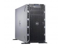 Dell PowerEdge T330 Server, Intel Xeon E3-1220 v6 3.0GHz, 8M cache, 4C/4T, turbo (72W)Chassis with up