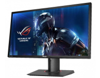 "Monitor 24"" ASUS PG248Q, FHD 1920*1080, Gaming, TN, WLED, 16:9, 250 cd/m2, 1000:1, 170/160, 1 ms, Flicker"