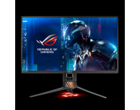 "Monitor 24.5"" ASUS PG258Q, FHD, Gaming, TN, 16:9, 1920*1080, up to 240Hz, WLED, 1 ms, 400 cd/m2, 170/160,"
