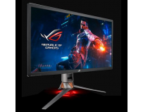 "Monitor 27"" ASUS PG27UQ, 4K UHD 3840x2160, Gaming, IPS, 16:9, WLED, 600 cd/m2, 1000:1, 178/178, 4 ms,"