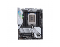 Placa de baza Asus ASUS PRIME TRX40-PRO AMD TRX40 ATX motherboard sTRX4 for 3rd Gen Ryzen Threadripper-series
