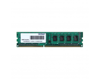 Memorie RAM Patriot, DIMM, DDR3, 4GB, 1600 Mhz, CL11, 1.5V