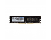 Memorie RAM Patriot,DIMM, DDR4, 16GB, 2133 Mhz, CL15, 1.2V