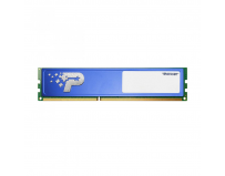 Memorie RAM Patriot, DDR4, 16GB, 2133 Mhz, CL15, 1.2V, heatshield