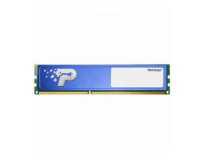 Memorie RAM Patriot, UDIMM, DDR4, 4GB, 2133MHz, CL15, 1.2V, heatshield